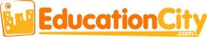 edcity-logo-2012-horizontal
